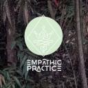 Empathic Practice