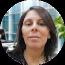 Dott.ssa Barbara Assaiante
