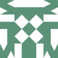 gravatar for Mau