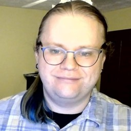 Headshot of https://secure.gravatar.com/avatar/428b684505464ba234fa1885ea810b3b?s=96&d=mm&r=g