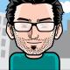 Tomas Aparicio's avatar