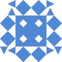 Immagine avatar per aniello bianco