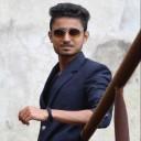 Bhushan Kumbhar