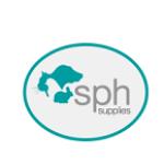 SPH Supplies