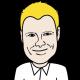 Jason Hudson's avatar