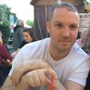 Daniel Agnew avatar