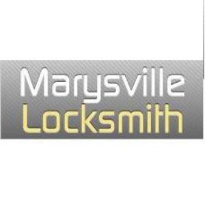 Avatar of marysvillelocksmith