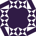 MS-HAWK's gravatar image