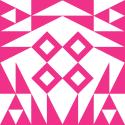 Immagine avatar per BlogChori