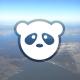 Constance @ The Adventures of Panda Bear