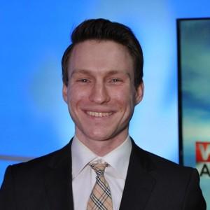 Seth Finkelstein