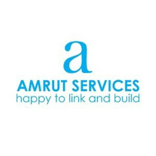 Amrut Services