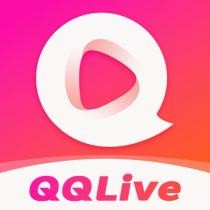 qqlivetv's picture