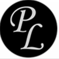 PartyLineLimo Inc