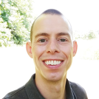 Dave Mierau (Meer-oh)