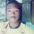 atunwa caleb chukwuma