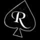 View Rokurai's Profile