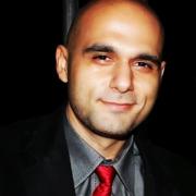 Fernando Salomao