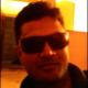 Moosa Khan