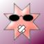 , Molotov arrive en version bêta sur Android