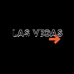 Las Vegas Guides