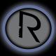 rymax99