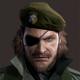 kws0623's avatar