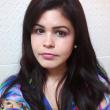Rita Mora