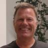 Peter Cullen, MBA