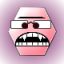 concerned dog owner
