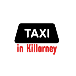 Taxis In Killarney