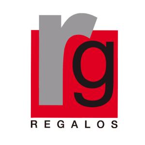 RG Regalos