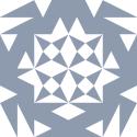Immagine avatar per carlotta