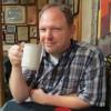 Tony Fleming1359656532's Photo