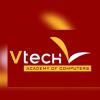 vtechacademy's Photo