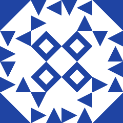 leongallienne avatar image