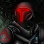 BioClone's Avatar