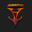 Ramautso