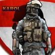 Polish_Karolkob