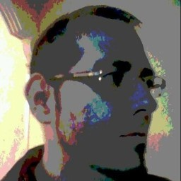 avatar de Alberto A