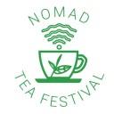 nomadteafestival