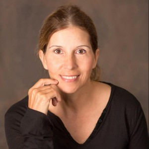 Denise Ippolito