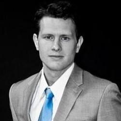 Casper Harteveld