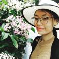 Top 10 homestay đẹp tại Hà Nội 101