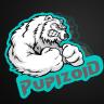 Pupizoid