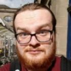 View HarryHighDef's Profile