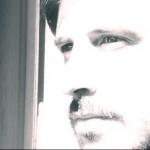 Rafa Diaz avatar