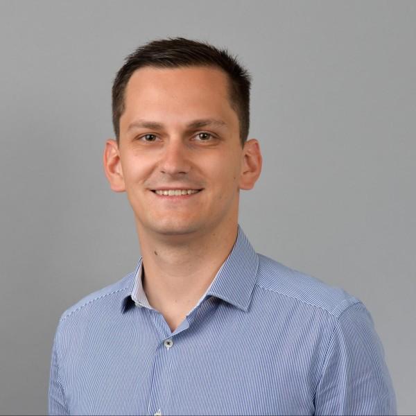 Mirko Avatar