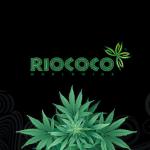 Riococommj