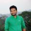 Sarang Shantaram Hole